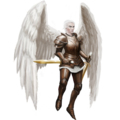 Warrior_angel_male_11_small