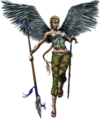 Warrior_angel_female