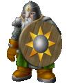 Dwarf_m