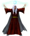 Sorcerer_m