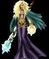 Sorceress_m